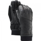 Burton Favorite Leather Glove (Women's)