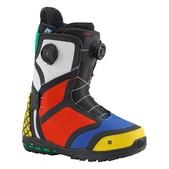 Burton Felix Boa Women's Snowboard Boots