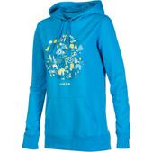 Burton Friends of the Forest Basic Pullover Hoodie - Women's