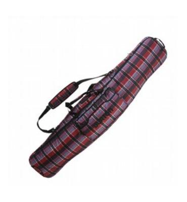 Burton Gig Snowboard Bag Milton Plaid 176
