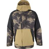 Burton GMP Hilltop Insulated Jacket - Men's