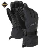Burton GORE-TEX Glove (Women's)