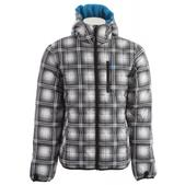 Burton Groton Down Jacket