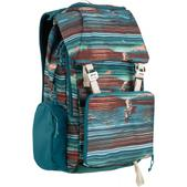 Burton HCSC Shred Scout Backpack