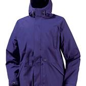 Burton Hood Snowboard Jacket Sizzurp - Men's