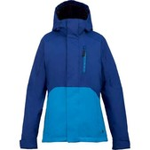 Burton Horizon Jacket - Womens