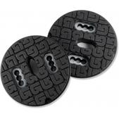 Burton ICS Snowboard Disc Kit