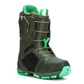 Burton Imperial Snowboard Boots 2015