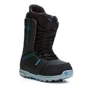 Burton Invader Snowboard Boots 2015