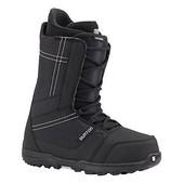 Burton Invader Snowboard Boots 2016
