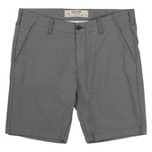Burton Kingfield Mens Short