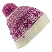 Burton McKenzie Kids Hat