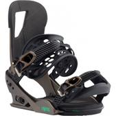Burton Men's Cartel Snowboard Bindings