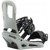 Burton Men's Cartel Snowboard Bindings