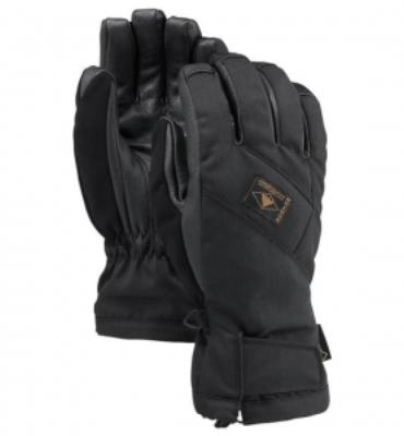Burton Men's GORE-TEX Leather Glove