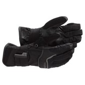 Burton Men's Impact Gloves