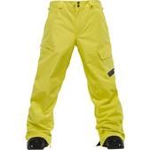 Burton Men's Poacher Snowboard Pants