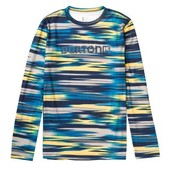 Burton Midweight Crew Baselayer Top (Men's)