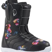 Burton Mint Snowboard Boot 2018 - Women's