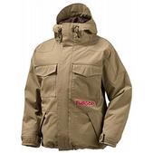Burton Modem Snowboard Jacket Coriander