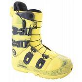 Burton Ozone Snowboard Boots Afterbange