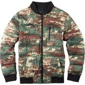 Burton Parker Jacket - Men's