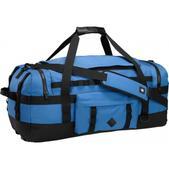Burton Performer Elite 70L Duffle Bag