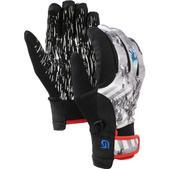 Burton Pipe Glove - Womens