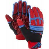 Burton Pipe Snowboard Gloves Marauder/True Black