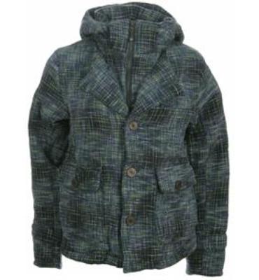 Burton Prep School Snowboard Jacket Wasabi