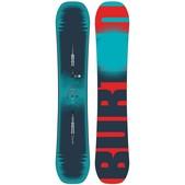 Burton Process Flying V Snowboard 2017