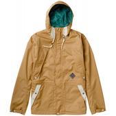 Burton Rangeley Jacket (Paper Bag)