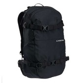 Burton Riders Pack 25L