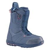 Burton Ritual Women's Snowboard Boots