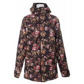 Burton Ronin Love Snowboard Jacket Victory Floral Print