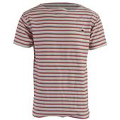 Burton Selway T-Shirt