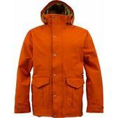 Burton Sentry Snowboard Jacket Merkin