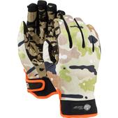 Burton Spectre Glove - Men's