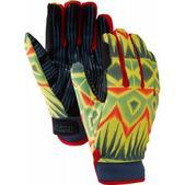 Burton Spectre Snowboard Gloves Nat Geo