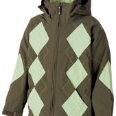 Burton System Snowboard Jacket Hazel - Kid's
