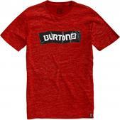 Burton Taped Slim Fit T-Shirt