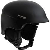 Burton Theory Helmet