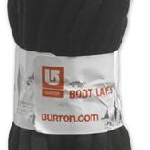 Burton TNT Bomber Boot Laces