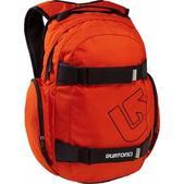 Burton Treble Yell Pack Hydrant