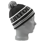 Burton Trope Kids Hat