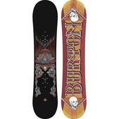 Burton TWC Smalls Snowboard 120