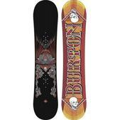 Burton TWC Smalls Snowboard 128