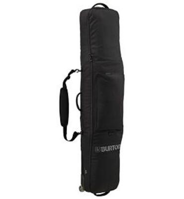 Burton Wheelie Gig 166cm Snowboard Bag 2016