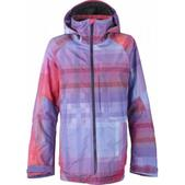 Burton Women's AK 2L GORE-TEX(R) Embark Jacket