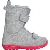 Burton Women's Axel Snowboard Boots